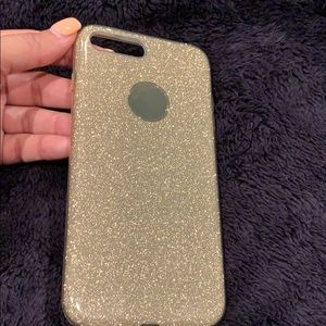 iPhone 7 Plus and iPhone 8 Plus Case